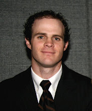 Michael Callister Pace