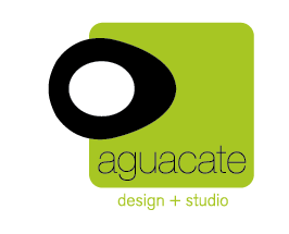 aguacate-ds - Aguacate Design Studio