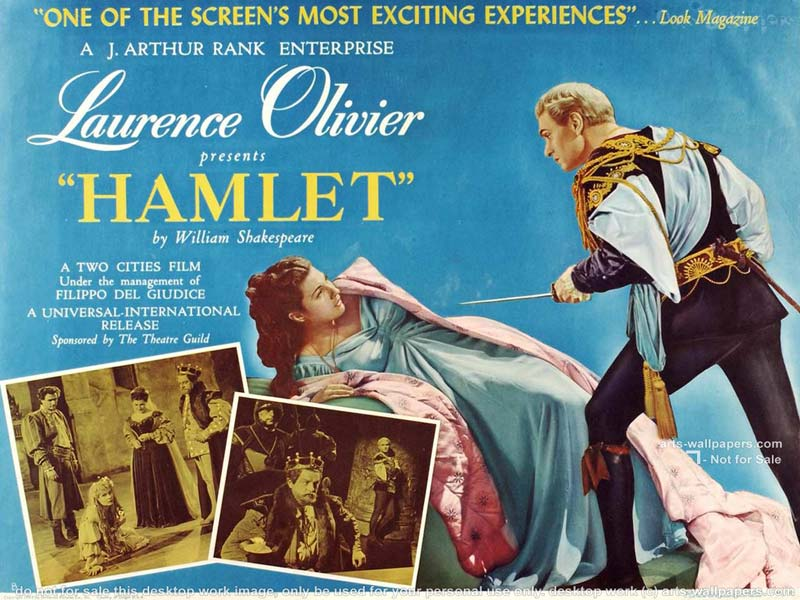hamlet hero or villain Hamlet comes across as both a hero and a villain throughout 'hamlet' at different intervals his loyalty, morality, honesty and popularity are certainly heroic traits however one can't deny.
