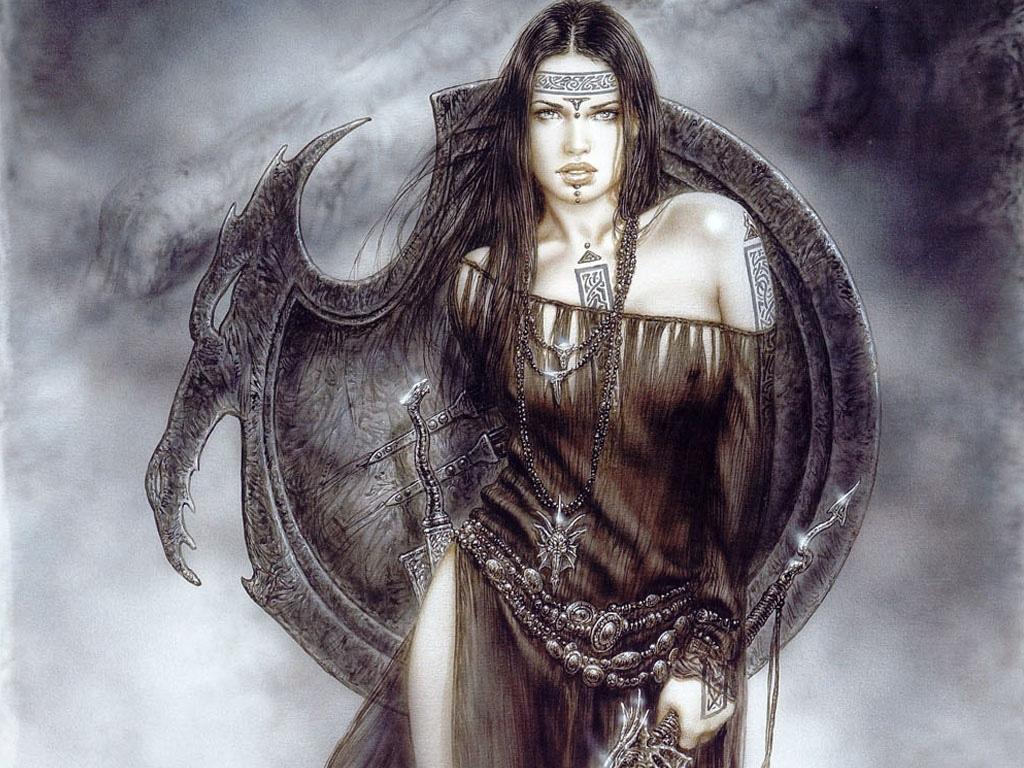 http://4.bp.blogspot.com/_PfernboaivE/TKMdR-g5iOI/AAAAAAAAAAw/6NjuRRDr4cY/s1600/amazing+gothic+girls+wallpapers+%287%29.jpg