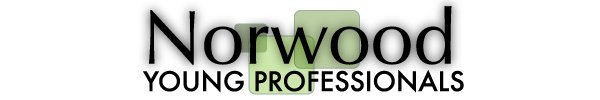 Norwood Young Professional Association