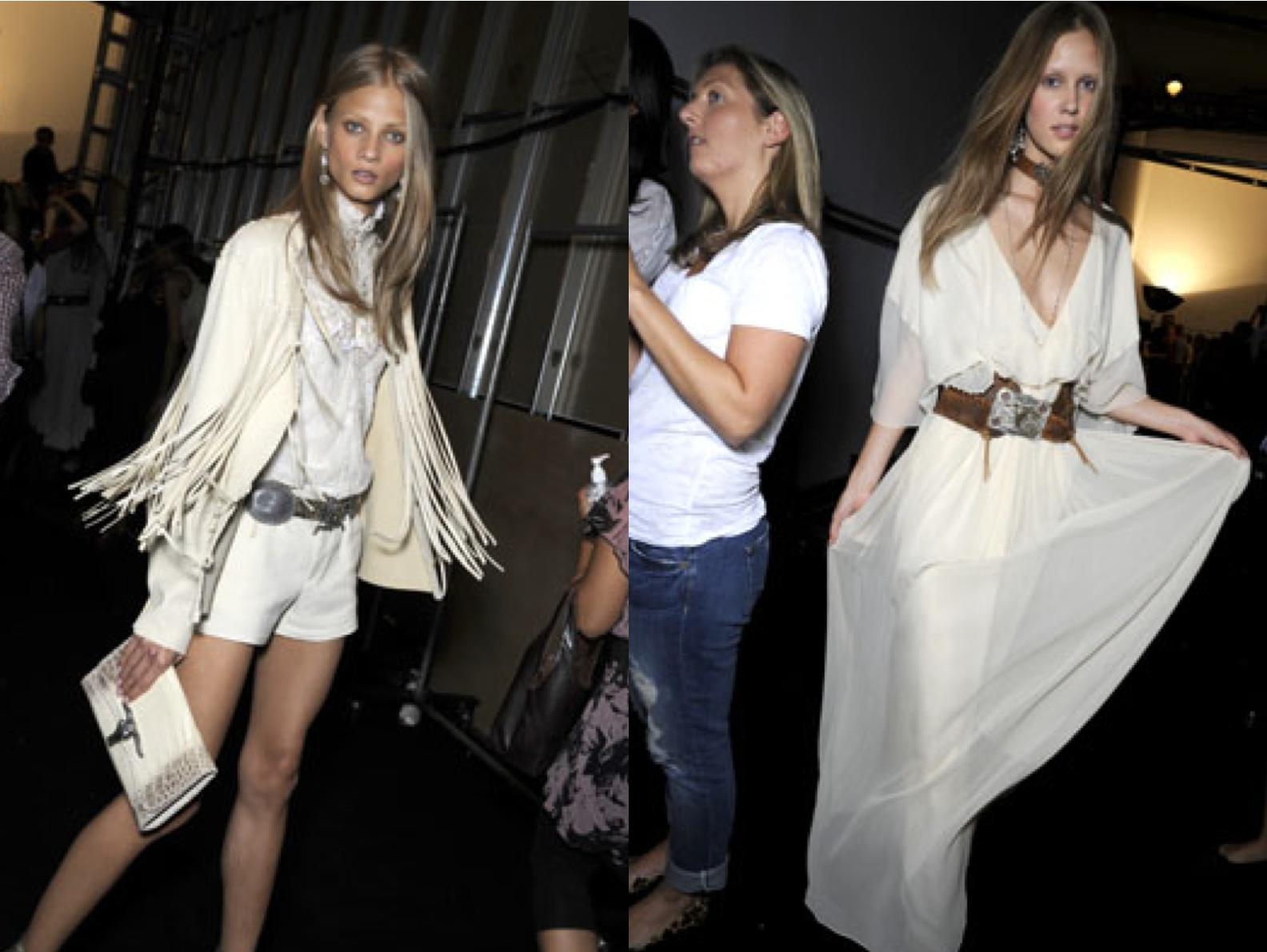 http://4.bp.blogspot.com/_PfmV3qvy8FY/TM-T5WOlDSI/AAAAAAAAAMw/pnnI12Ornp8/s1600/la+modella+mafia+Backstage+at+Ralph+Lauren+ss11+via+gobackstage+.jpg