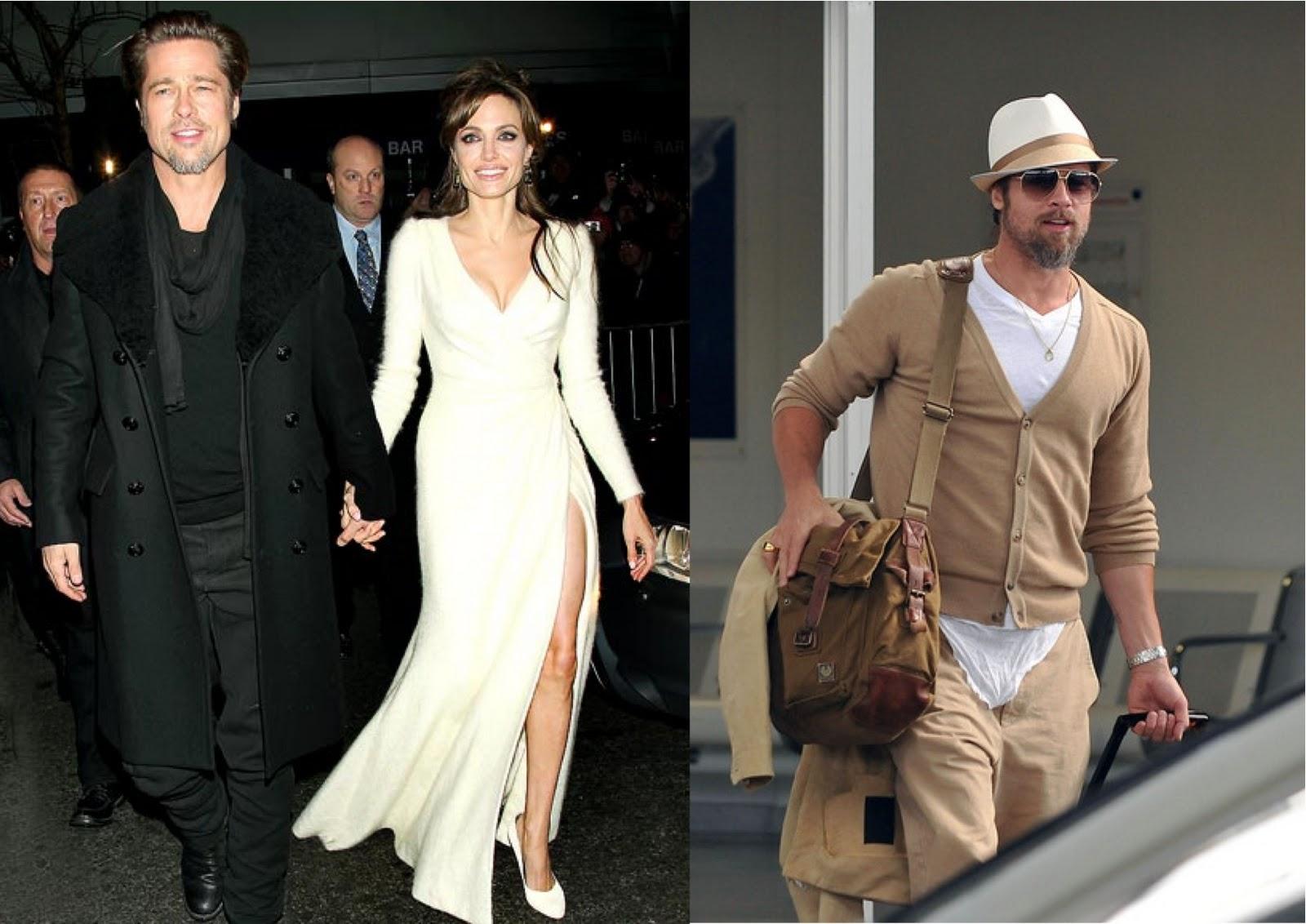 http://4.bp.blogspot.com/_PfmV3qvy8FY/TR0AsaK_ynI/AAAAAAAAAto/U8f4o_zR_0I/s1600/la+modella+mafia%2527s+top+10+best+dressed+men+of+2010+6+Brad+Pitt.jpg