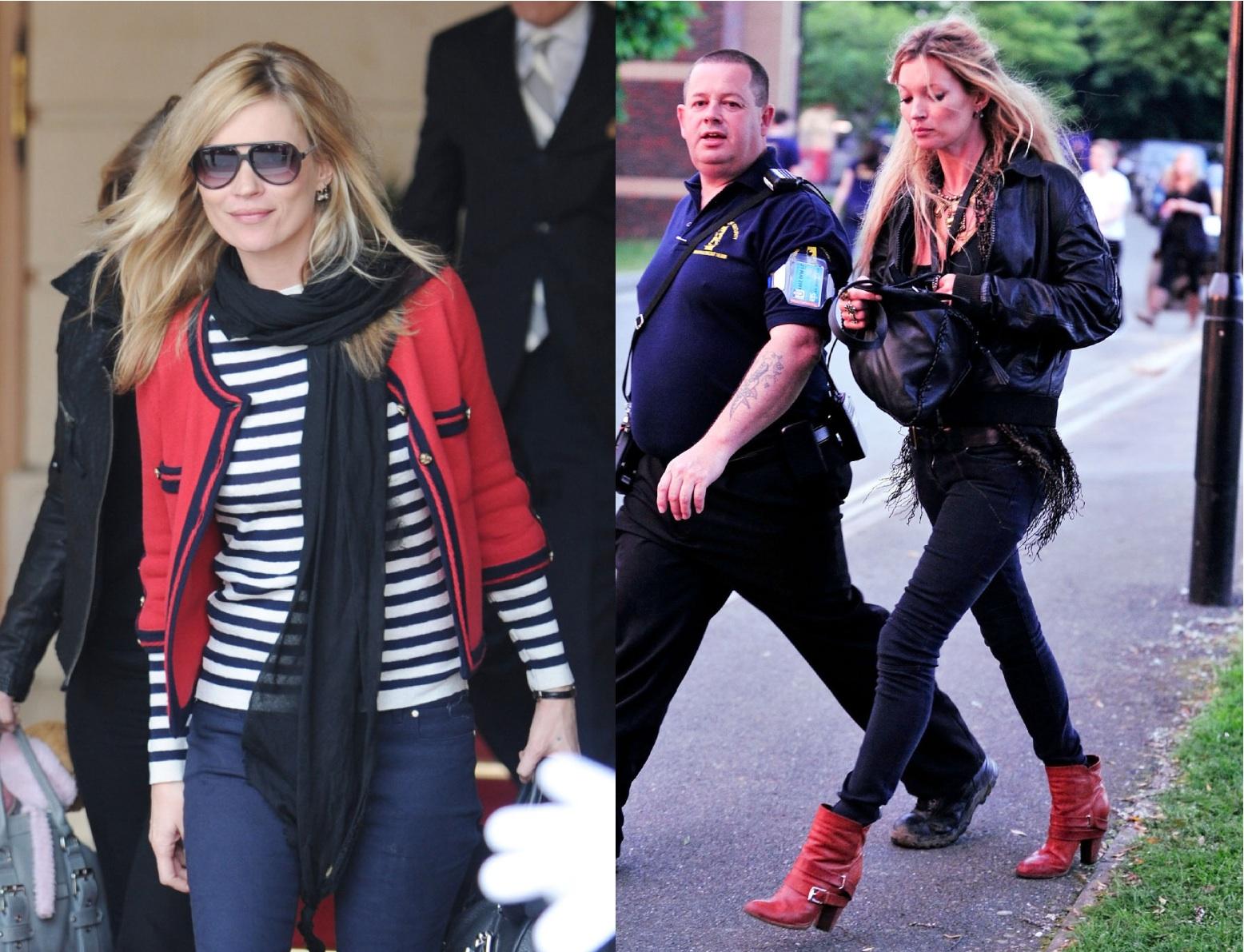 http://4.bp.blogspot.com/_PfmV3qvy8FY/TRvBdJvzrRI/AAAAAAAAAqo/zhWOviLJJ5Q/s1600/la+modella+mafia+Kate+Moss+wearing+red+accessories.jpg