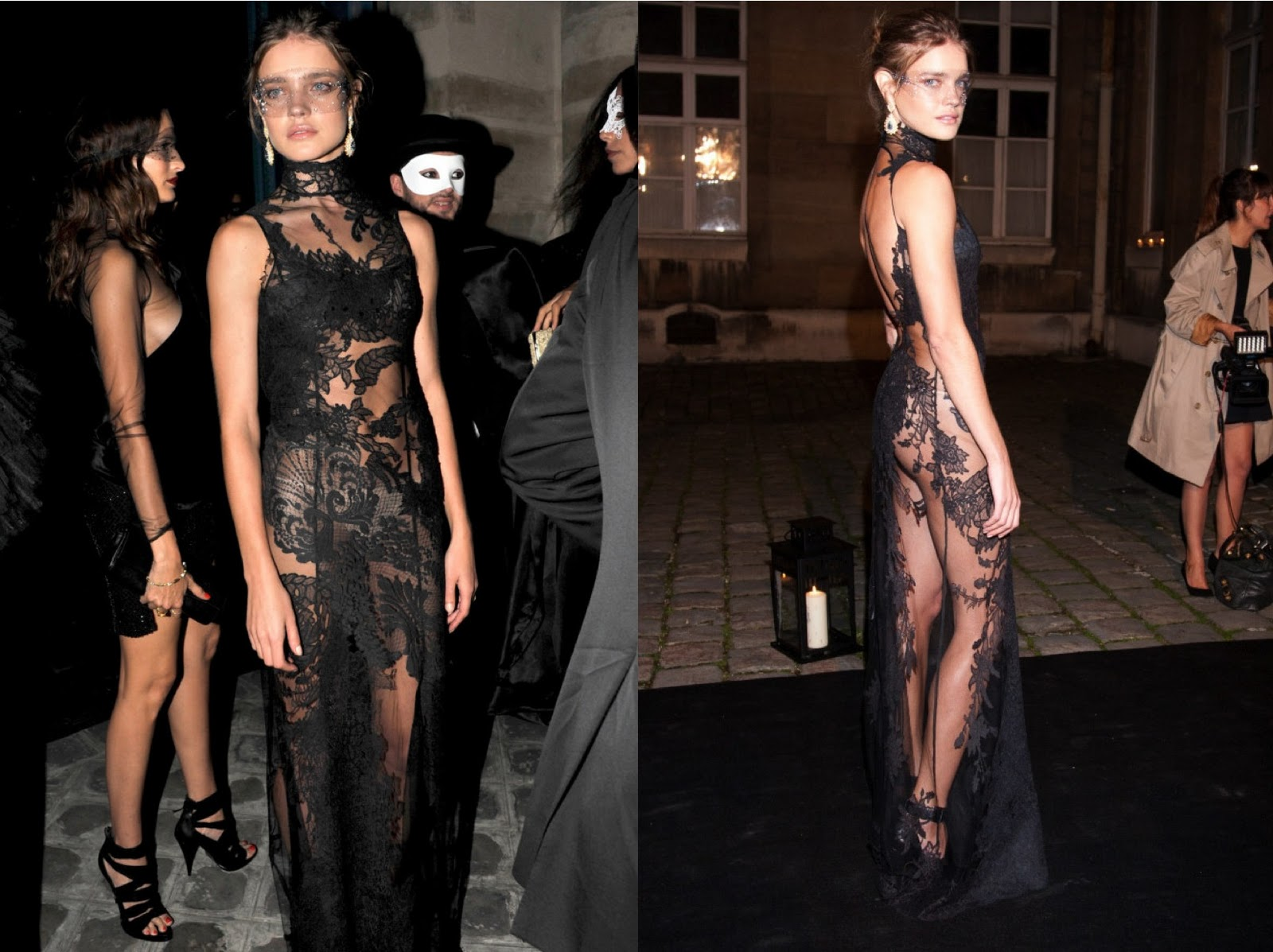 http://4.bp.blogspot.com/_PfmV3qvy8FY/TRzyPcYHLZI/AAAAAAAAAs4/fHmU5xkq31k/s1600/la+modella+mafia+Vogue+Masquerade+Ball+Natalia+Vodianova.jpg