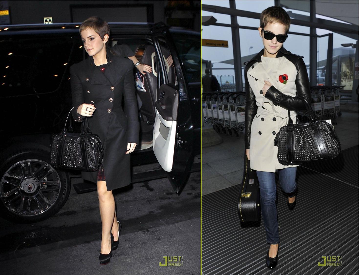 http://4.bp.blogspot.com/_PfmV3qvy8FY/TUHGPguLXmI/AAAAAAAABRk/KjPjAXaTP0Q/s1600/la+modella+mafia+Emma+Watson+in+a+Burberry+coat+via+justjared+1.jpg