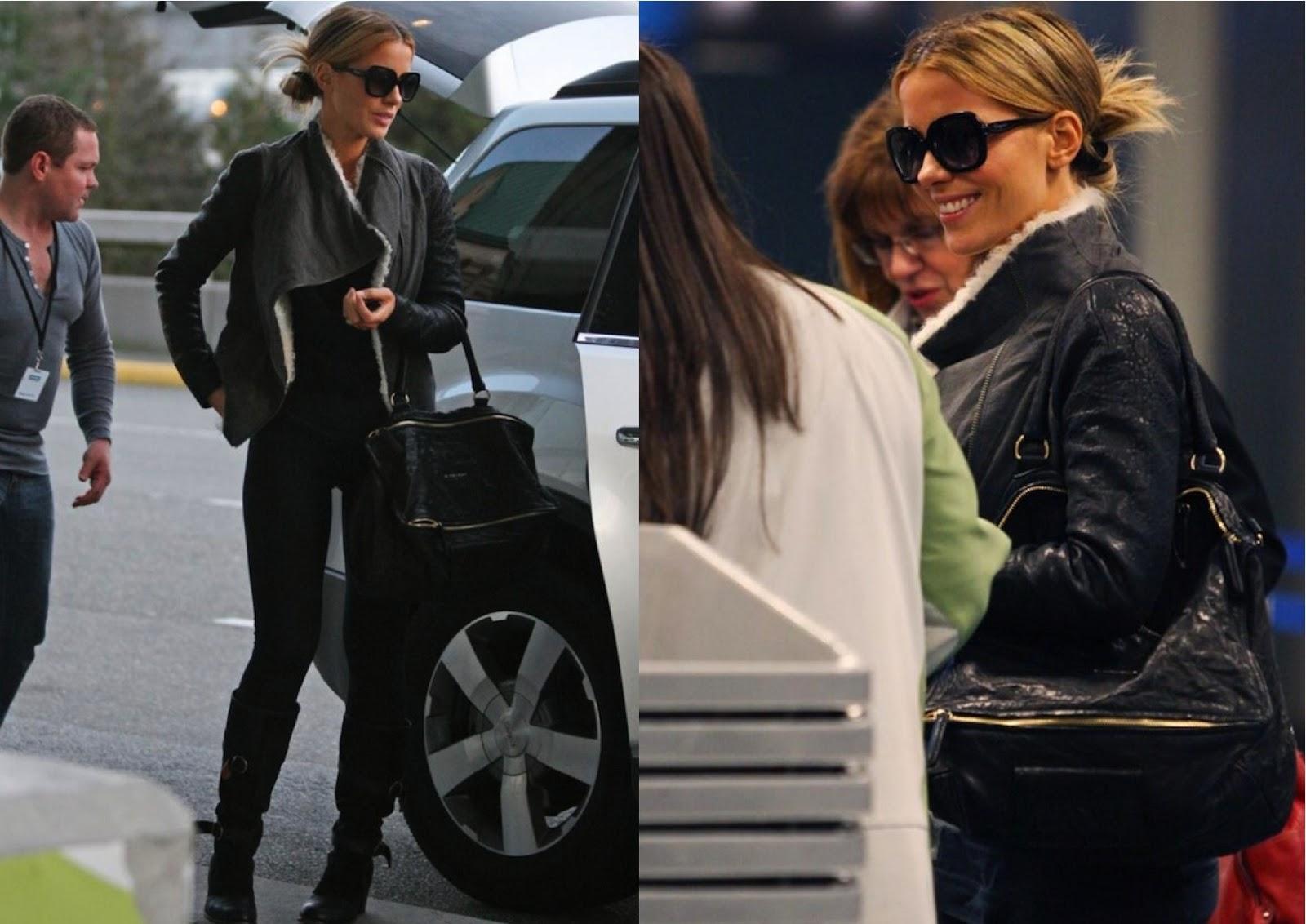 http://4.bp.blogspot.com/_PfmV3qvy8FY/TUMWllv3d-I/AAAAAAAABUo/RGFLheqynRw/s1600/la+modella+mafia+Kate+Beckinsale+in+Helmut+Lang+jacket.jpg
