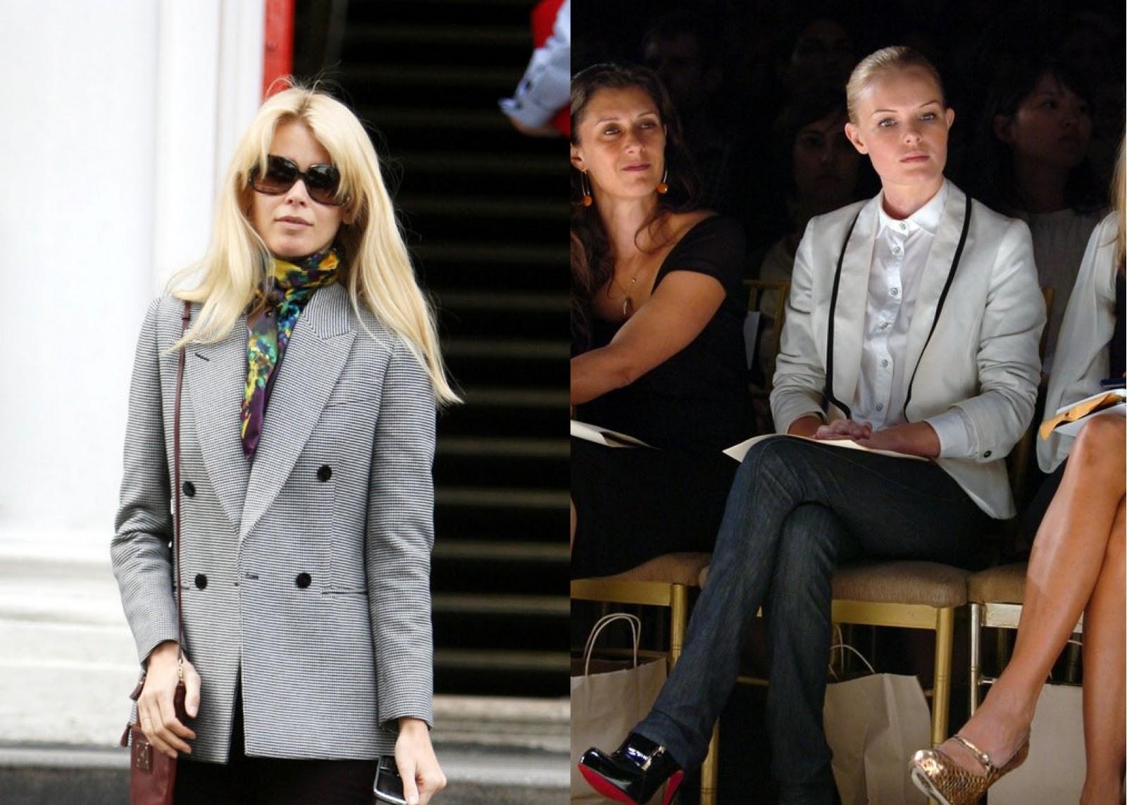 http://4.bp.blogspot.com/_PfmV3qvy8FY/TUZU7ysTQzI/AAAAAAAABYE/pSUbeIsag9A/s1600/la+modella+mafia+Claudia+Schiffer+%2526+Kate+Bosworth.jpg