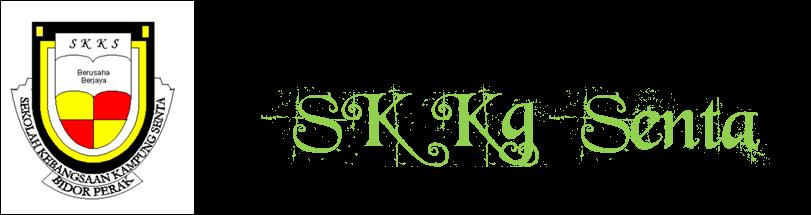 SK Kg Senta