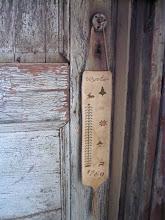 Bellpull Sampler