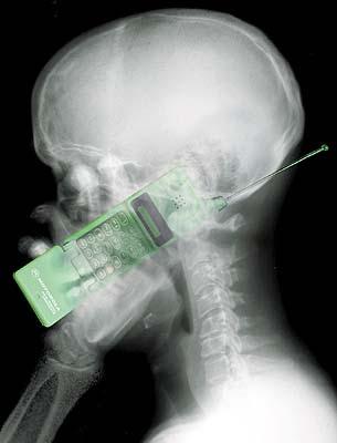 http://4.bp.blogspot.com/_Pg5B42oQLmM/RxeESm_EKjI/AAAAAAAAEAM/PD-PI2dJ2Wk/s400/cell%2Bphone-2.jpg