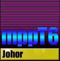 Majlis Pengetua-pengetua Tingkatan Enam Johor