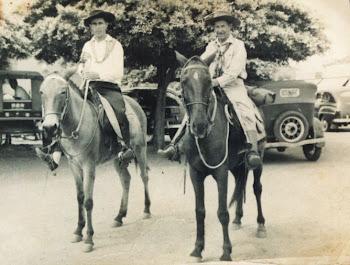 José Carvalho e Aparecido