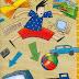 Hiperatividade Infantil: sintomas ou patologia?
