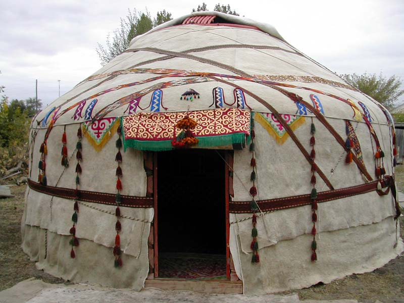 entry way loft provides storage without eating the open floor plan yurt pinterest studios strength and the oujays