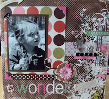 i love scrapbooking!