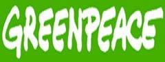 I.V. Apoya a GreenPeace