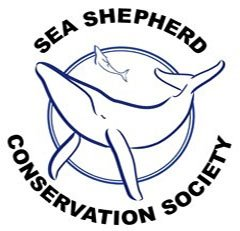 I.V.  Apoya a Sea Shepherd