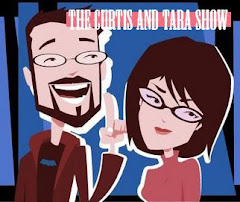 The Curtis and Tara Show