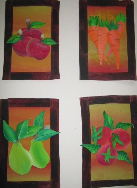 Broqui Artes Manuales y Papeleria: Fomi