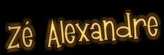 Zé Alexandre