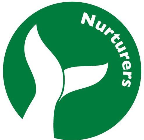 Nurturers