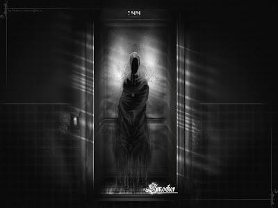 http://4.bp.blogspot.com/_PgzWtj7VIiM/RbvLt0W3FfI/AAAAAAAAA4A/1CtxdkfwQ10/s400/horror_wallpaper+last.jpg