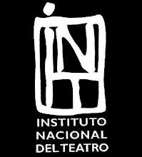 Apoya al Grupo de Teatro Del Borde