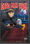 Dead Men Walk