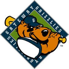 Gateway Grizzlies