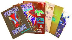 Leia no site www.emirlarangeira.co.br