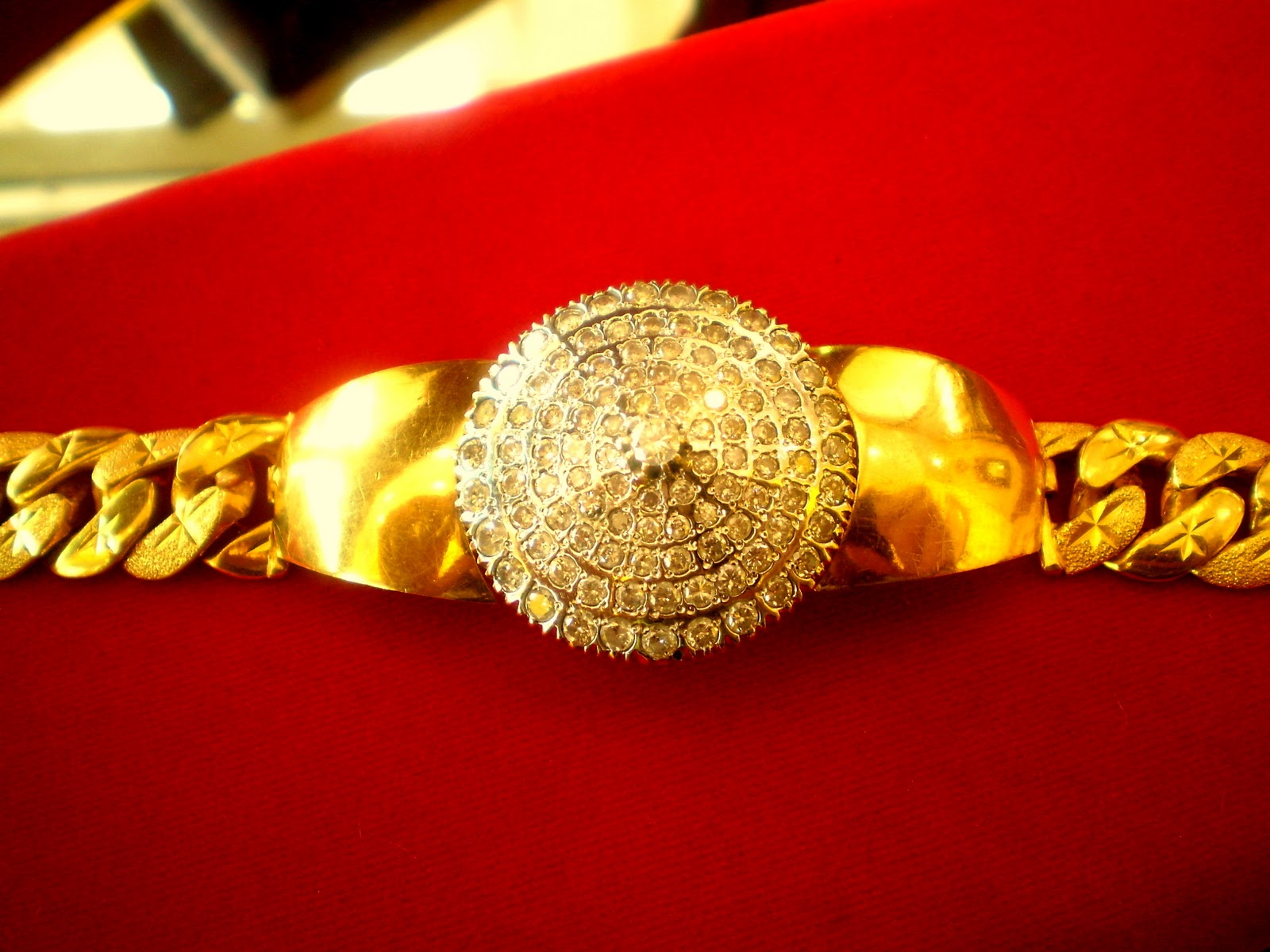 WELCOME TO SF GOLD AND JEWELLERY OFFICIAL SITE Rantai