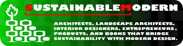 SustainableModern