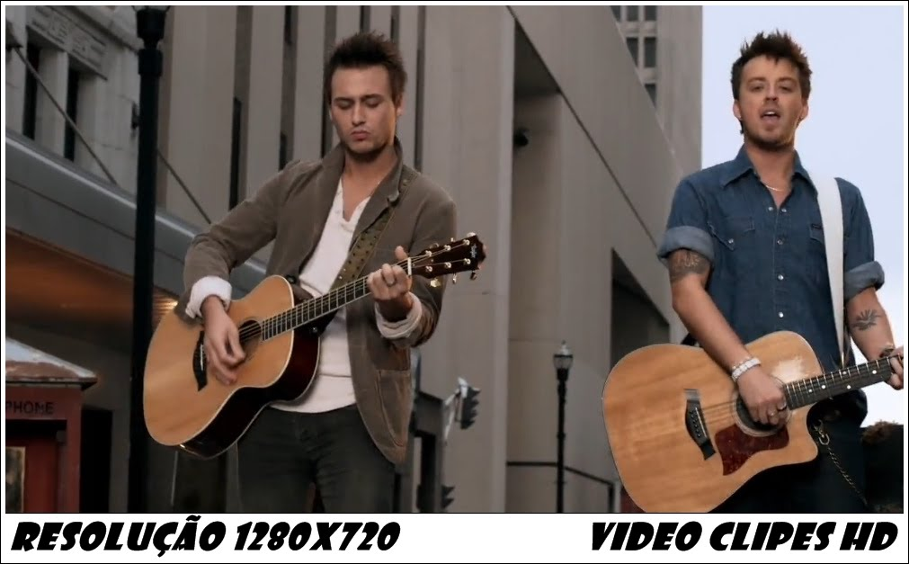 love and theft dancing in circles. Lyric Street recording trio Love and Theft performed at a recent benefit for. Love and Theft - Dancing In Circles. Tamanho do Arquivo: 46,24 MB.