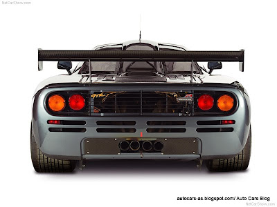 f1 wallpaper. VODAFONE MCLAREN F1 WALLPAPER