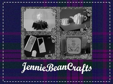 JennieBeanCrafts
