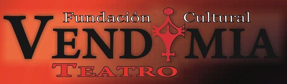 Fundación Vendimia Teatro