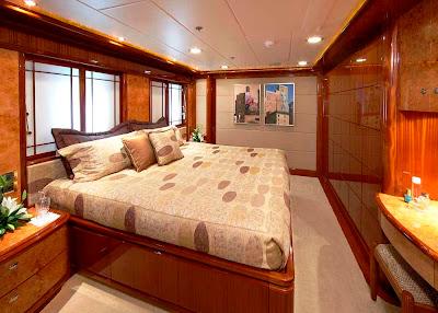 yacht rental in palma de mallorca