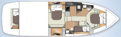 luxury yacht rent