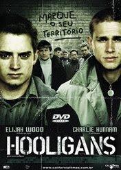 Hooligans   Dual Áudio + Legenda