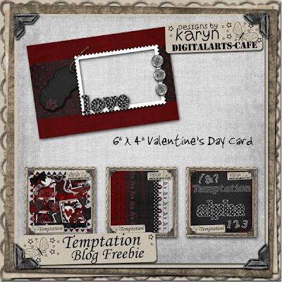 http://designsbykaryn.blogspot.com