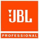 JBL Professional sound
