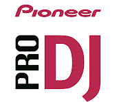 Pioneer serie Dj