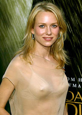 Naomi Watts sexy picture
