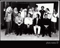 ~photomates 2005-2007~