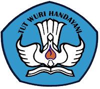 artikel pendidikan logo tutwuri handayani