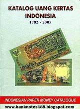 KUKI 1782-2005