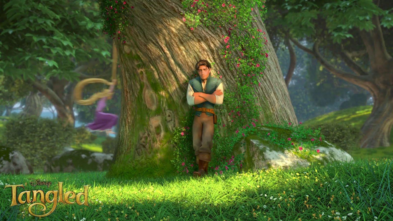 http://4.bp.blogspot.com/_PiMRinPGIX8/TUBdvNXRe8I/AAAAAAAABzA/Mhe-nNB23fw/s1600/Disney+Tangled+wallpaper.jpg