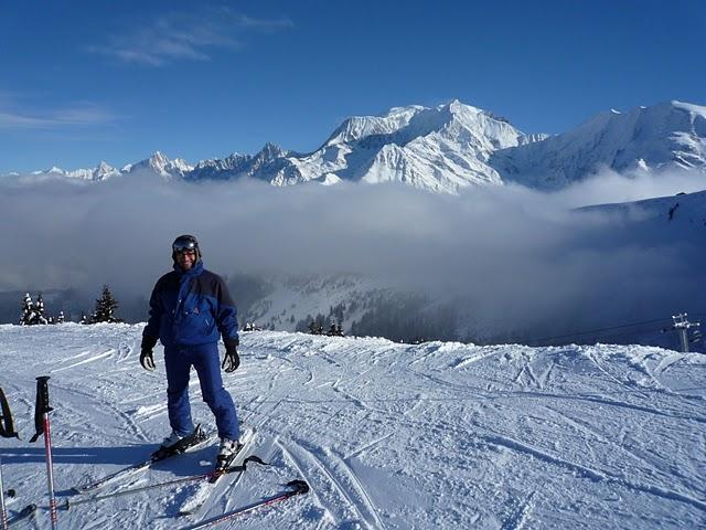 [ski6]