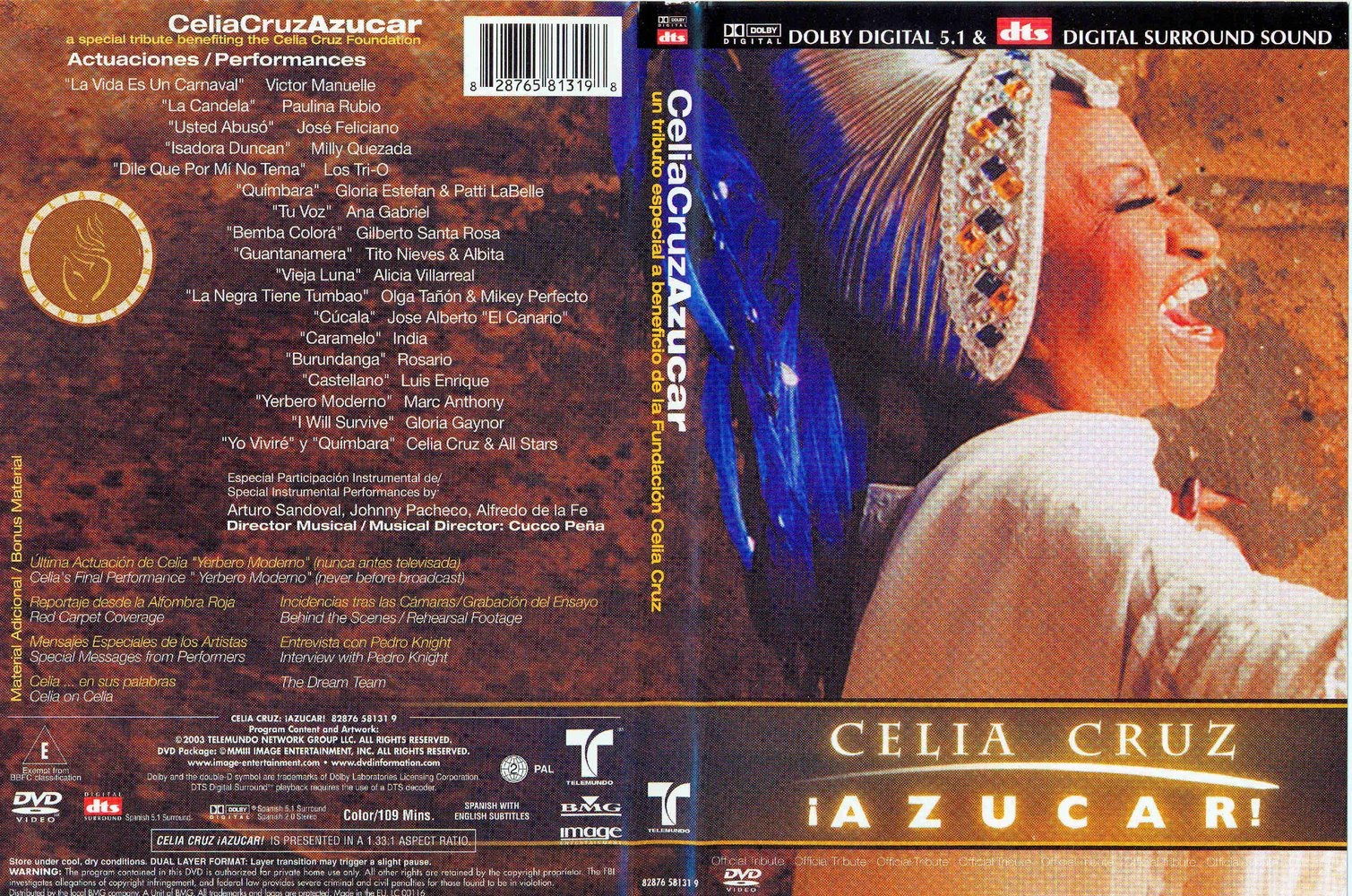 http://4.bp.blogspot.com/_PiUVny6RPwY/S8XaaUCvWCI/AAAAAAAAAjo/hQ_eGa5_7vs/s1600/Celia+Cruz+Azucar.jpg
